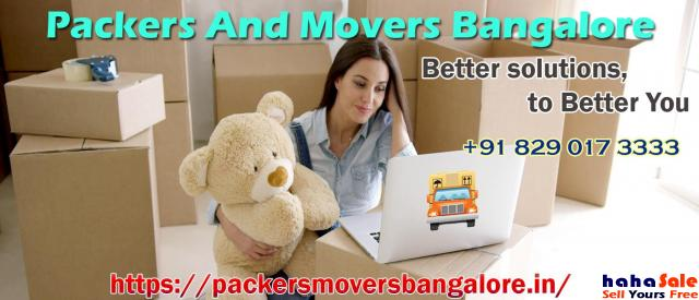Packers And Movers Bangalore | Get Free Quotes | Compare and Save Setiu Terengganu | hahaSale