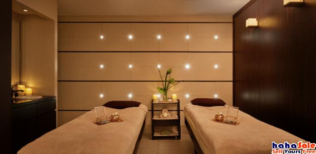 Book Spa in Udaipur for Health and Wellness Treatment Queenstown Singapore | hahaSale
