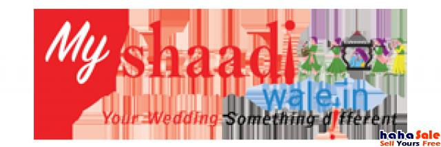The Best Wedding Planners in Bangalore, India- Destination  Wedding Planners Georgetown Penang | hahaSale