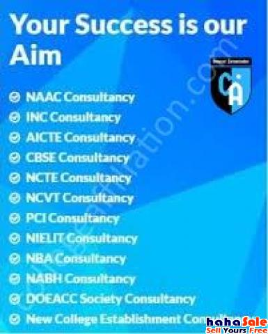 NAAC CONSULTANT expert in Global Quality Services - NABH APPROVAL CONSULTANT Bukit Timah Singapore | hahaSale