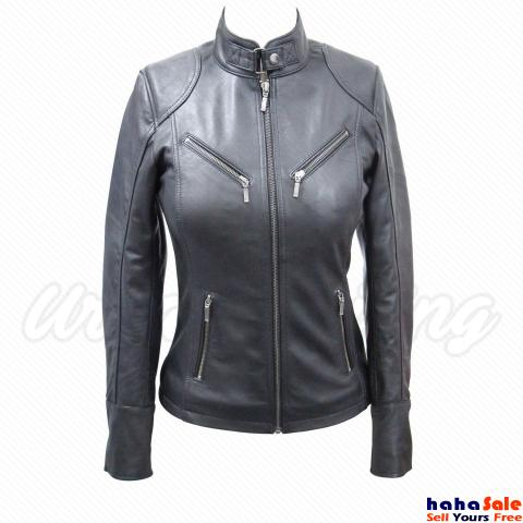 biker jackets winter best jackets Bota Perak | hahaSale