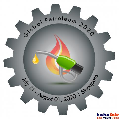 2nd Global Congress on Petroleum Engineering and Natural Gas Recovery Bukit Timah Singapore | hahaSale