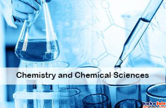 Global Conference on Chemistry and Chemical Sciences Ang Mo Kio Singapore | hahaSale