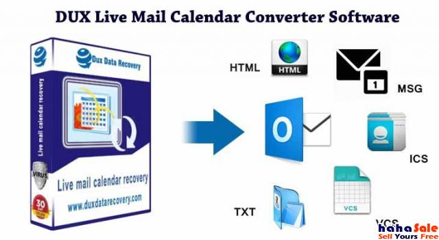 Live mail recovery Golden Triangle Kuala Lumpur | hahaSale
