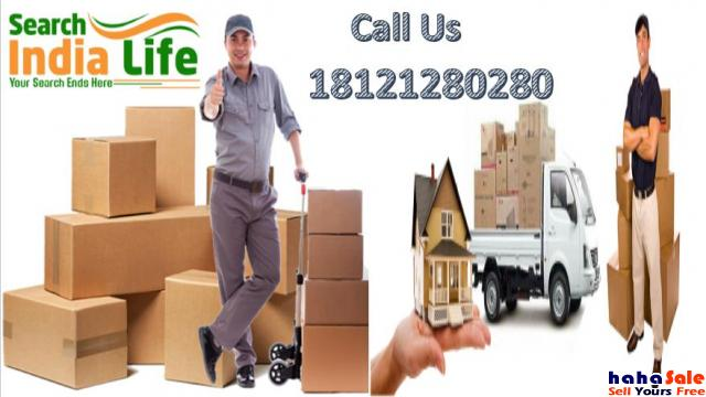 Top Packers and Movers in Patna, Movers and Packers in Patna - Packers Movers in Patna Guar Chempedak Kedah | hahaSale