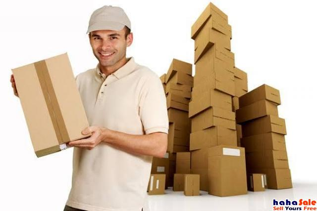 Packers and Movers in Bangalore: Best Shifting and Relocation Services Johor Bahru Johor | hahaSale