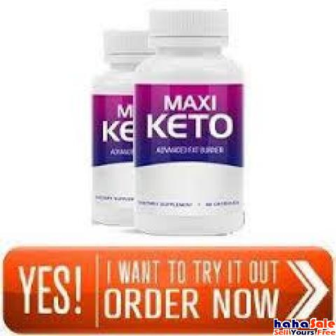 Maxi Keto Canada |Reviews |Where to buy|Side Effects|Benfits|Scam. Bera Pahang | hahaSale