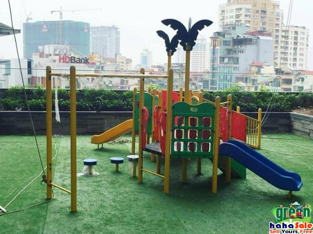 Outdoor Fitness Play Equipment Suppliers in Malaysia Shah Alam Selangor   hahaSale