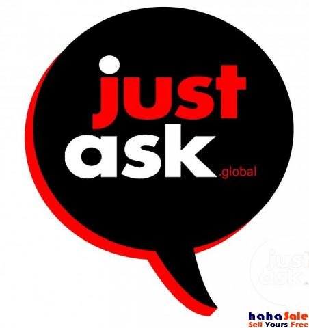 Just Ask provides all local home services at your door steps Desa Petaling Kuala Lumpur | hahaSale