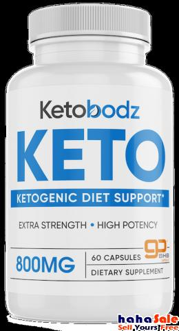 KetoBodz Keto |Reviews |Where to buy|Side Effects|Benfits|Scam. Bayan Baru Penang | hahaSale