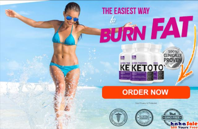 Ultra Thermo Keto Avis Where to buy,Read Price, Reviews and Scam! Changkat Keruing Perak | hahaSale