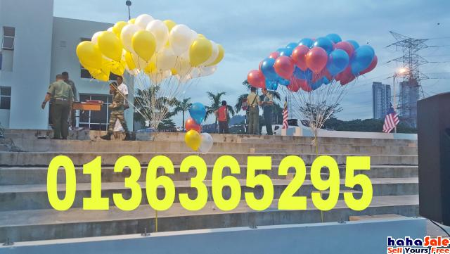 30PCS SELF PICKUP BELON SELAYANG Selayang Selangor | hahaSale