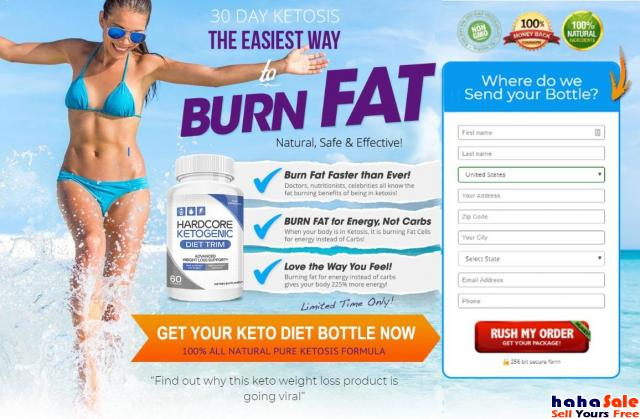 Where would i be able to purchase Hardcore Ketogenic Read Reviews and Scam! Dong Pahang | hahaSale