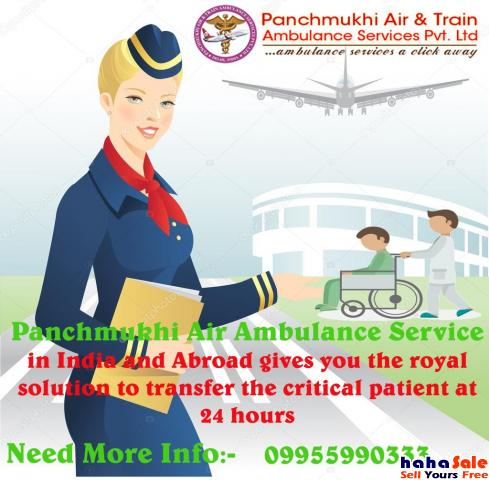 Air Ambulance Service in Lucknow – Complete Patient Transfer Holland Village Singapore | hahaSale