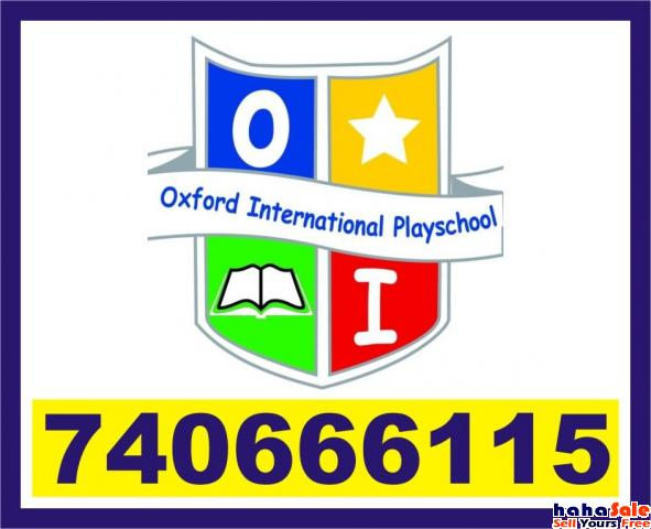 Oxford Online school | 7406661115 | Admission Started now | 1210 Hougang Singapore | hahaSale