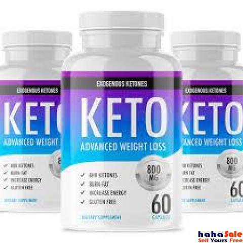 Keto Advanced Ireland Anything You Have To Know About A Fat Loss Diet Kemaman Terengganu | hahaSale