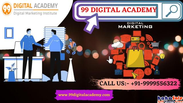 WHY SHOULD YOU TAKE A DIGITAL MARKETING COURSE IN GURGAON? Besut Terengganu   hahaSale