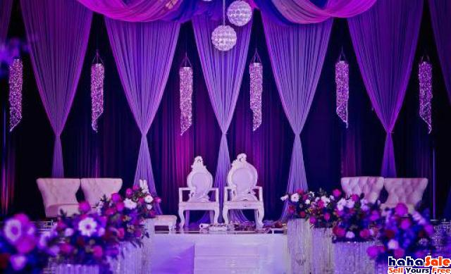 Event Management Companies in Patna | Top Event Planners in Patna Ayer Baloi Johor | hahaSale
