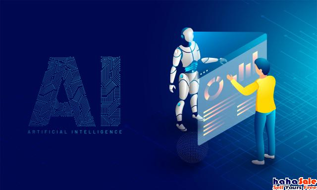 Best Artificial Intelligence Course in Lucknow | AITraining in Lucknow Holland Village Singapore | hahaSale