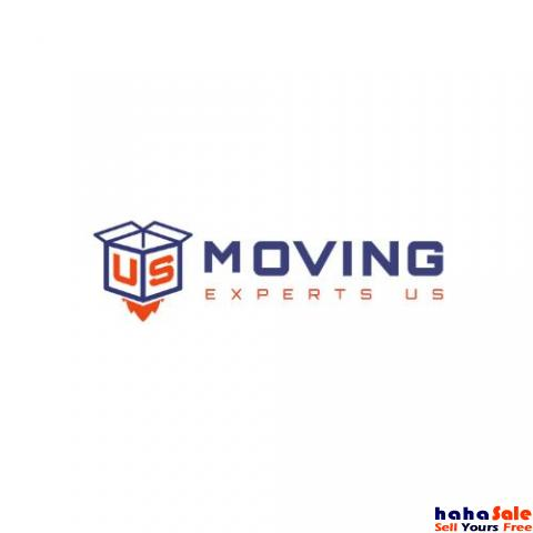 Moving Experts US Bakri Johor | hahaSale