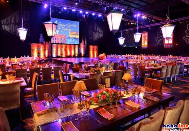 Top Event Management Companies and Planners in Kanpur Brickfields Kuala Lumpur | hahaSale