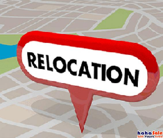 Best Relocation Company in Agra | Packers & Movers in Agra Kota Samarahan Sarawak | hahaSale