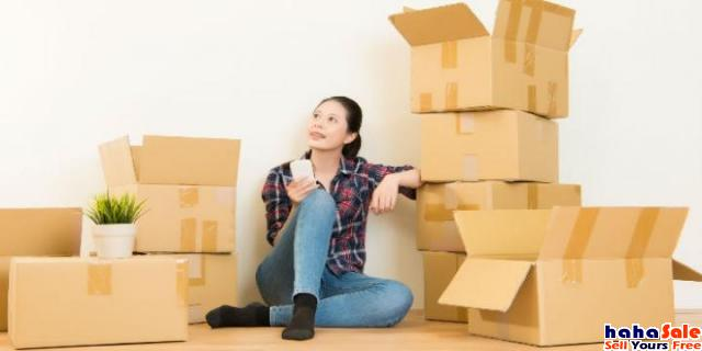 Best Shifting Services in Patna | Top Packers and Movers in Patna Kukup Johor | hahaSale