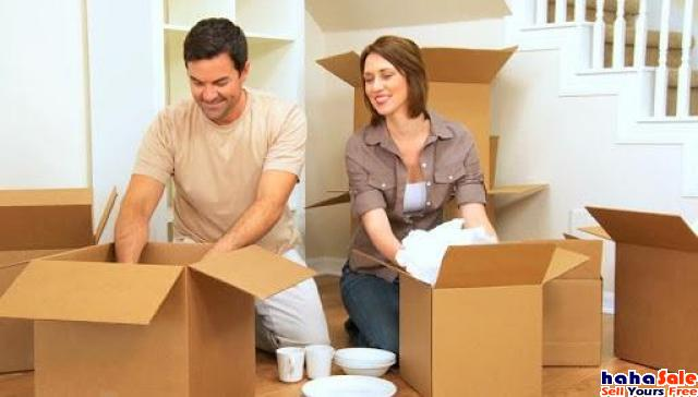 Best Moving Company in Noida | Packers & Movers in Noida Pamol Sabah | hahaSale