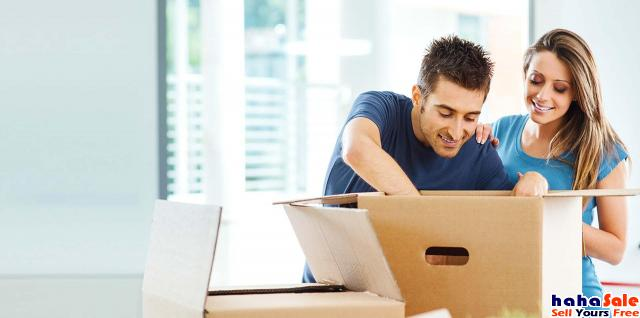 Best Relocation Company in Gurgaon | Packers & Movers in Gurgaon Ayer Baloi Johor | hahaSale