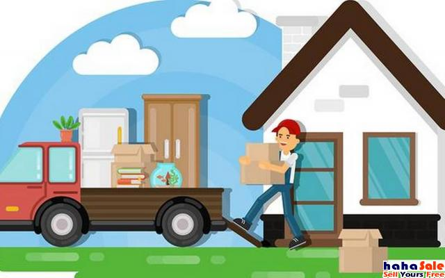 Advertisement Title: Shifting Services in Ranchi | Packers and Movers in Ranchi Tanjong Ipoh Negeri Sembilan | hahaSale