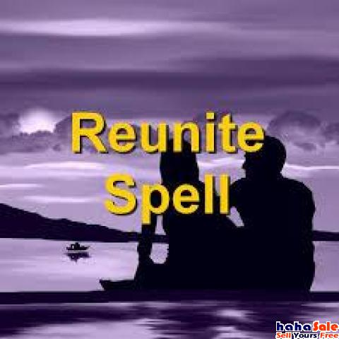 POWERFUL SPELL CASTER THAT BROUGHT MY EX HUSBAND BACK INTO MY LIFE AFTER HE LEFT ME +27605775963 Kuala Kedah Kedah | hahaSale