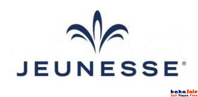Pyramid and Jeunesse: Old Allegations Surface Again Lumut Perak   hahaSale