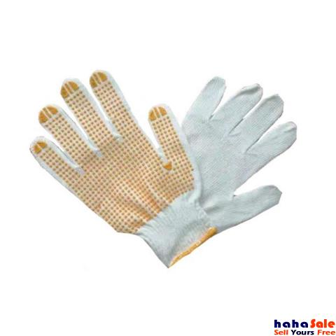 Labour protection gloves Kepong Kuala Lumpur | hahaSale