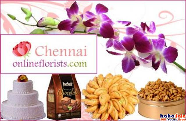 Send Online Father's Day Gifts to Chennai at Cheap Price and Get Same Day Delivery. Kaki Bukit Perlis   hahaSale