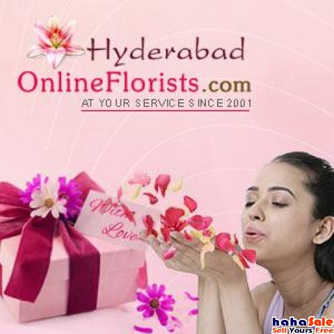 Buy Wonderful Father's Day Gifts at Cheap Price Online; Same Day Delivery to Hyderabad. Segambut Kuala Lumpur | hahaSale