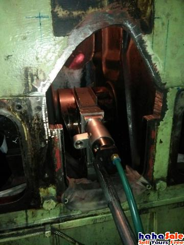 Discuss on onsite crankshaft grinding machines Marsiling Singapore | hahaSale