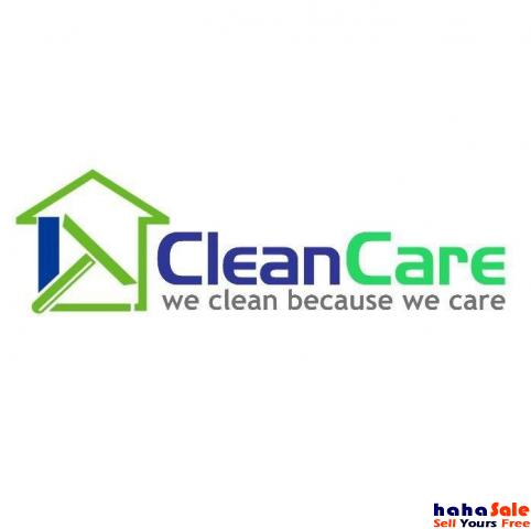 Clean Care Pte Ltd Yishun Singapore | hahaSale