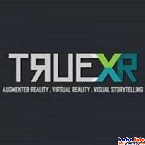 VR and 360 Video production Shah Alam Selangor | hahaSale