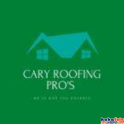 Cary Roofing Pros Bishan Singapore | hahaSale