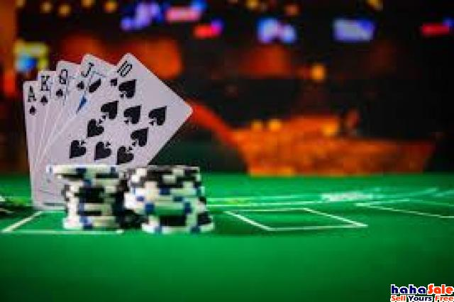 for gaming try roulette live game Cheras Kuala Lumpur   hahaSale