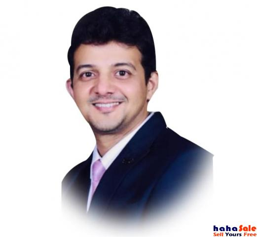 Best Urologist in Secunderabad, Hyderabad   Urology Clinic in Vikrampuri Colony Bayan Lepas Penang   hahaSale