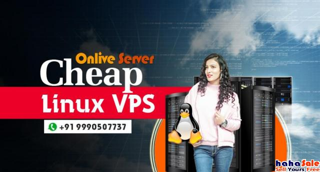 Insight services of Cheap Linux VPS- By Onlive Server Ayer Baloi Johor   hahaSale