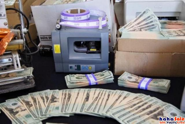 SUPER UNDETECTABLE COUNTERFEIT MONEY FOR SALE +4915210488432 Jurong Singapore   hahaSale
