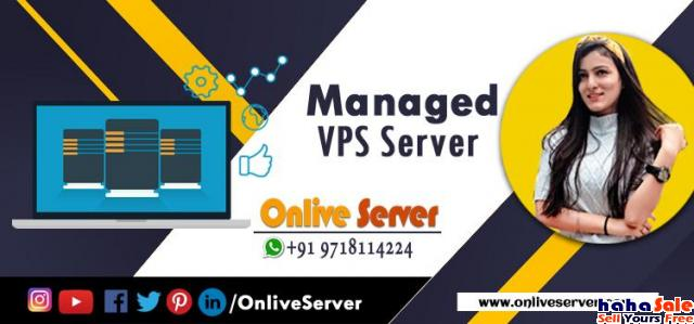 Get Cheap & reliable Managed VPS Server solutions Ayer Baloi Johor | hahaSale