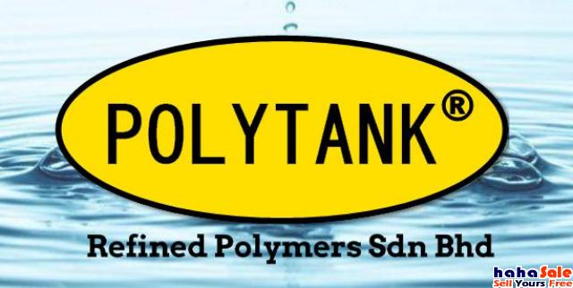Refined Polymers Sdn Bhd Shah Alam Selangor | hahaSale