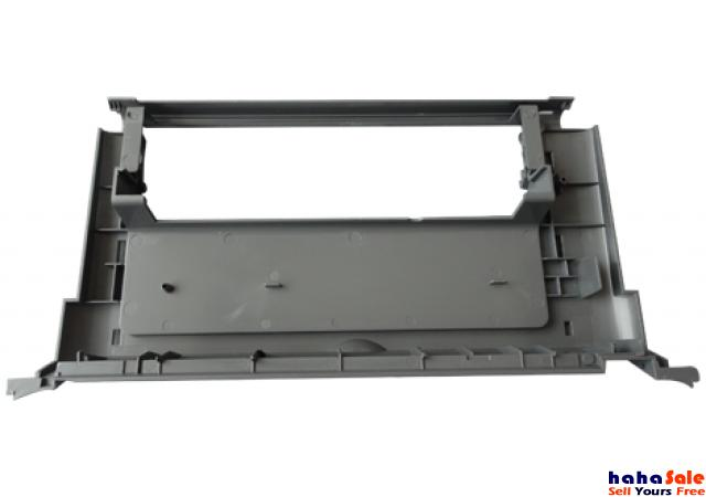 Canon LBP 2900 Front Plastic Cover Genting Highlands Pahang | hahaSale