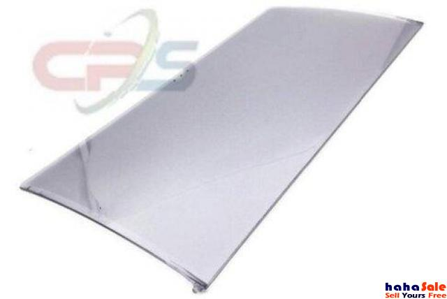 Paper Out Tray For Canon 2900 3000 Changkat Jering Perak | hahaSale