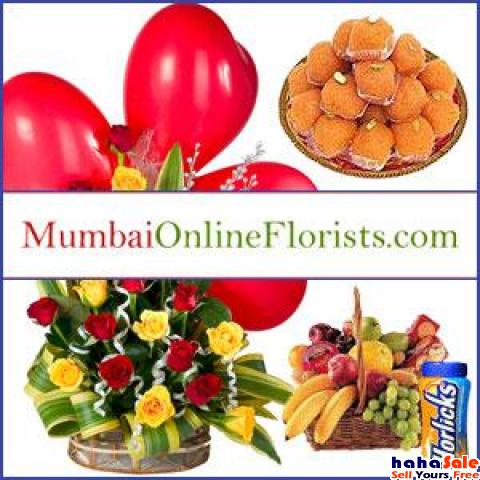 Send Unique Gifts to Mumbai for Brother on Birthday or Rakhi – Same Day Delivery Keningau Sabah | hahaSale