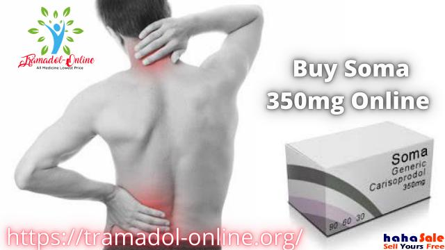 Buy Soma 350mg Online :: Order Carisoprodol Online Overnight Delivery Choa Chu Kang Singapore   hahaSale