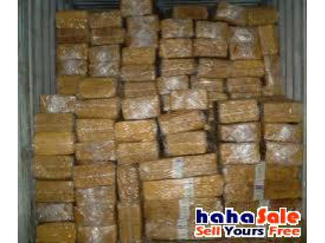 Rubber (natural) for sale Kuching Sarawak | hahaSale